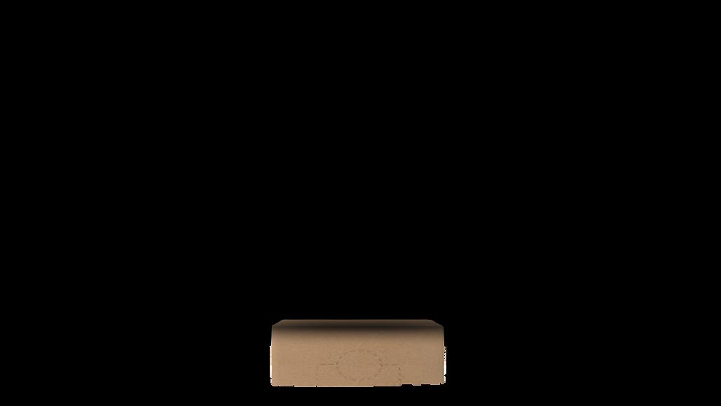 Wine-Render-SB-Paralax-box-refelction-9L