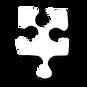 Puzzle-Pieces-Clover.png