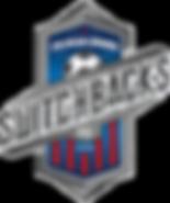 220px-CS_Switchbacks_FC.png