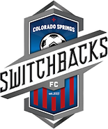 220px-CS_Switchbacks_FC.png