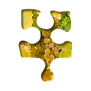 Puzzle-Pieces-SB-Grapes.png