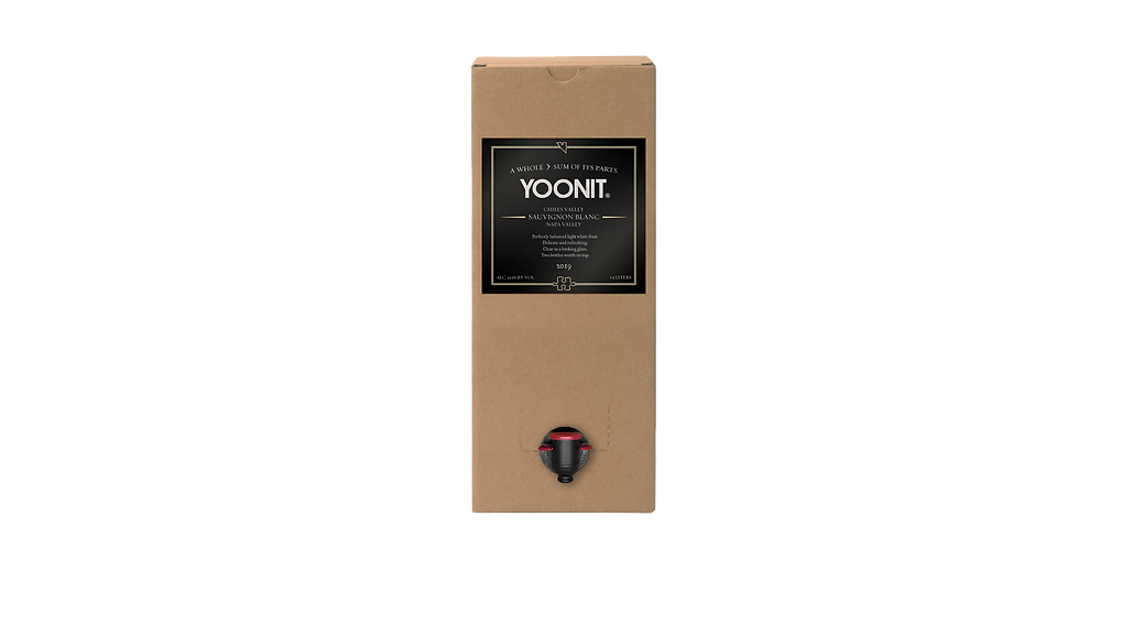 Wine-Render-SB-Paralax-box.png