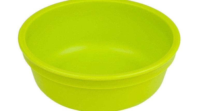 Replay - Bowl Green