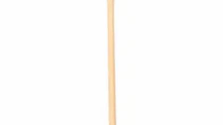 Spoon Round 35cm