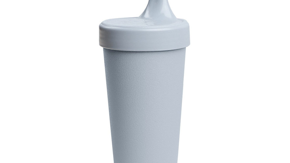 Replay - No Spill Sippy Cup Grey 350ml