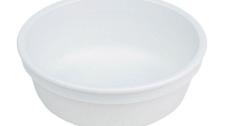 Replay - Bowl White
