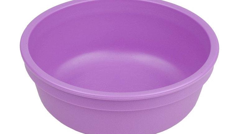 Replay - Bowl Purple