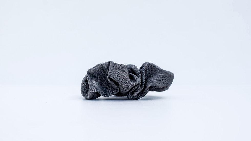 Brooksies - Mini Scrunchie Stone