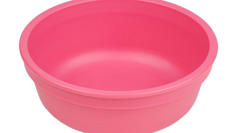 Replay - Bowl Bright Pink