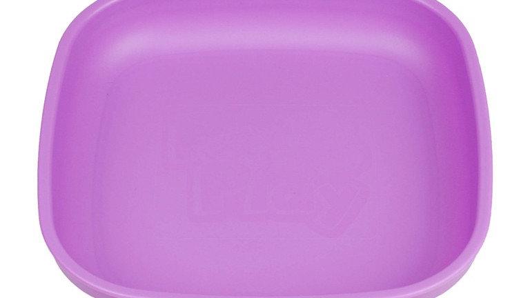Replay - Plate Purple