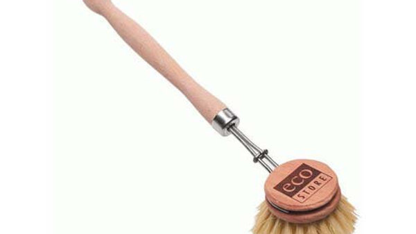 Ecostore - Dishwashing Brush