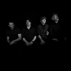 The Greg Coulson Band