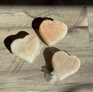 Salt Hearts.jpg