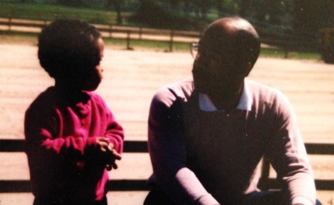 Our Father - Dir. Marcus Robinson (USA)