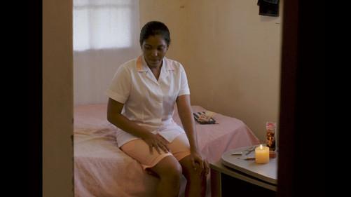 Mariantonia - Dir. Scarlet N Rodríguez (Dominican Republic)