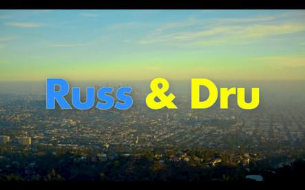 Russ & Dru - Dir. Steven Bennett (USA)