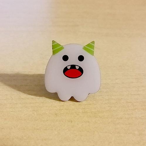 Bommi Pin