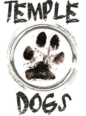 TEMPLE DOGS LOGO.jpg