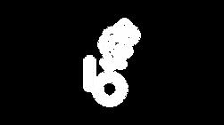 IO-Logo-2018 copy.png