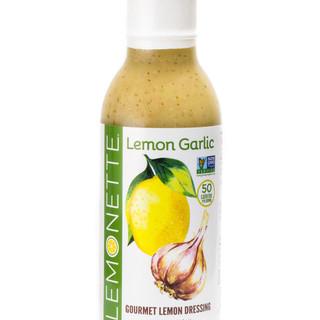 lemonetteproduct-4463-1.jpg