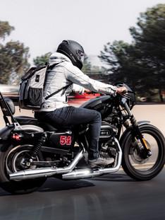 HarleyDavidsonBruno-47.jpg