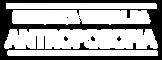 logo Biblioteca 4.png