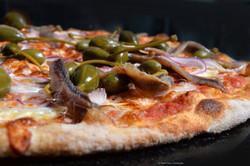 Pizza_Rhuys_Haute_Définition_(83)