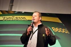 John Deere 2014_361