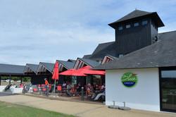 HD Golf de Baden (58)