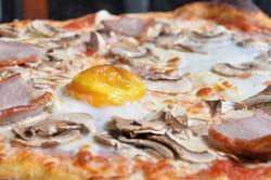 Pizza_Rhuys_Basse_Définition_(164)
