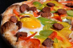 Pizza_Rhuys_Basse_Définition_(66)