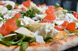 Pizza_Rhuys_Basse_Définition_(180)