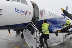 Eastern Airways (94)