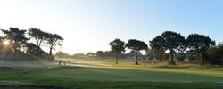 HD Golf de Baden (66)