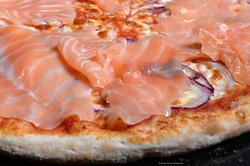 Pizza_Rhuys_Basse_Définition_(39)