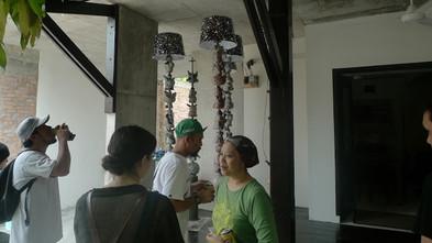 studio artist visit 1.JPG