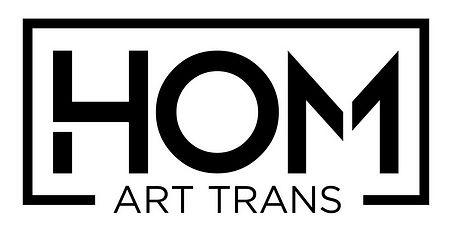 logo HOM2-01``.jpg