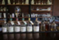 Chalong Rum