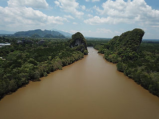 Khao Kanab Nam