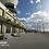 Thumbnail: Samos Airport (LGSM) For Microsoft Flight Simulator