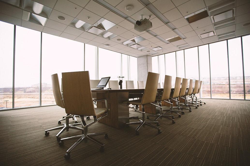 conference-room-768441_1920_edited.jpg