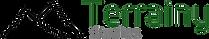 Logo_HZ_Color.png