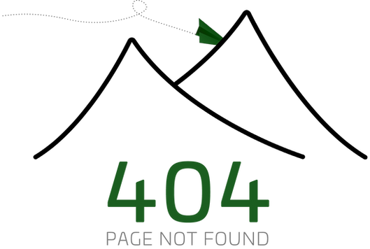 404graphic.png