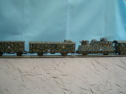 CIMG0659