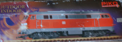 PIKO-Loco-Diesel-BR218_a