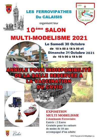 Affiche Salon 2021.jpg
