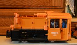 Loco-Diesel-Réf.21930