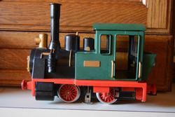 Loco-vapeur-020-LGB-Playmobil