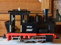 Playmobil-99501
