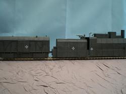 CIMG0647